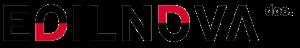 edilnova_logo
